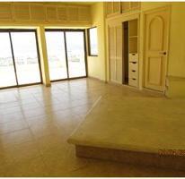 Foto de edificio en venta en  , progreso, acapulco de juárez, guerrero, 1125873 No. 02