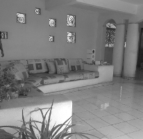Foto de casa en venta en, progreso, acapulco de juárez, guerrero, 1142139 no 01