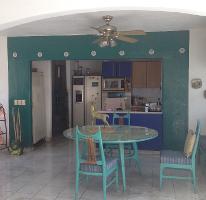 Foto de casa en venta en  , progreso, acapulco de juárez, guerrero, 1142139 No. 02