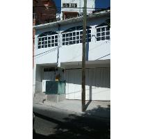 Foto de casa en venta en, progreso, acapulco de juárez, guerrero, 1198945 no 01