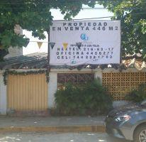 Foto de terreno comercial en venta en, progreso, acapulco de juárez, guerrero, 1227721 no 01
