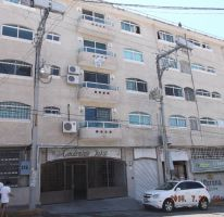 Foto de departamento en venta en, progreso, acapulco de juárez, guerrero, 1231433 no 01