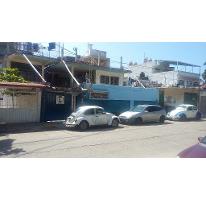 Foto de casa en venta en, progreso, acapulco de juárez, guerrero, 1452935 no 01