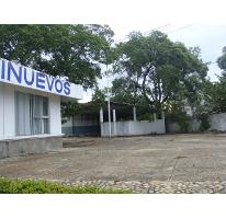 Foto de terreno habitacional en venta en  , progreso, acapulco de juárez, guerrero, 1454583 No. 01