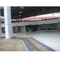 Foto de terreno habitacional en venta en  , progreso, acapulco de juárez, guerrero, 1454911 No. 02
