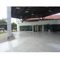 Foto de terreno habitacional en venta en  , progreso, acapulco de juárez, guerrero, 1464117 No. 01