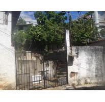 Foto de terreno habitacional en venta en, progreso, acapulco de juárez, guerrero, 1519403 no 01