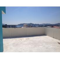 Foto de departamento en venta en  , progreso, acapulco de juárez, guerrero, 1635950 No. 01