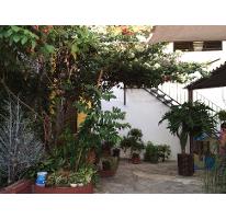 Foto de casa en venta en, progreso, acapulco de juárez, guerrero, 1660848 no 01