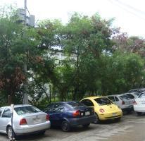 Foto de terreno habitacional en venta en  , progreso, acapulco de juárez, guerrero, 1700632 No. 01