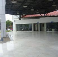 Foto de terreno habitacional en venta en  , progreso, acapulco de juárez, guerrero, 1700636 No. 01