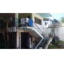 Foto de casa en venta en  , progreso, acapulco de juárez, guerrero, 1700820 No. 01
