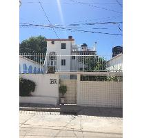 Foto de casa en venta en, progreso, acapulco de juárez, guerrero, 1723252 no 01
