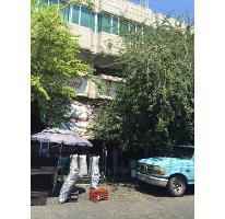 Foto de local en venta en  , progreso, acapulco de juárez, guerrero, 1723384 No. 01