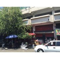 Foto de local en venta en, progreso, acapulco de juárez, guerrero, 1737268 no 01