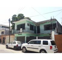 Foto de casa en venta en  , progreso, acapulco de juárez, guerrero, 1815732 No. 01