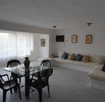 Foto de casa en venta en, progreso, acapulco de juárez, guerrero, 1831494 no 01