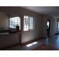 Foto de departamento en venta en, progreso, acapulco de juárez, guerrero, 1864040 no 01