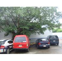 Foto de terreno habitacional en venta en, progreso, acapulco de juárez, guerrero, 1864104 no 01