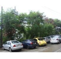 Foto de terreno habitacional en venta en  , progreso, acapulco de juárez, guerrero, 1864108 No. 01