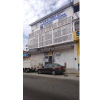 Foto de oficina en renta en  , progreso, acapulco de juárez, guerrero, 2015294 No. 01