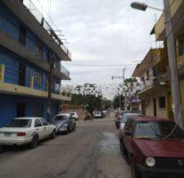 Foto de edificio en venta en, progreso, acapulco de juárez, guerrero, 2034946 no 01