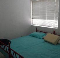 Foto de departamento en venta en, progreso, acapulco de juárez, guerrero, 2034956 no 01