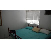 Foto de departamento en venta en  , progreso, acapulco de juárez, guerrero, 2034956 No. 01