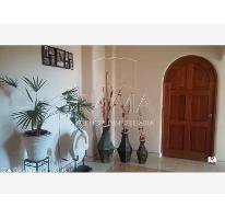 Foto de casa en venta en, progreso, acapulco de juárez, guerrero, 2091876 no 01