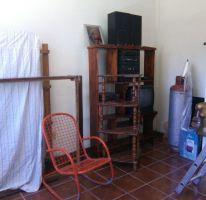 Foto de casa en venta en, progreso, acapulco de juárez, guerrero, 2194576 no 01