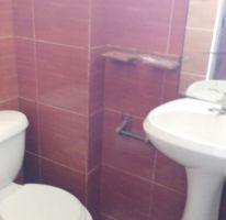 Foto de casa en venta en, progreso, acapulco de juárez, guerrero, 2205932 no 01