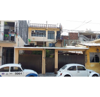 Foto de casa en venta en, progreso, acapulco de juárez, guerrero, 2236914 no 01