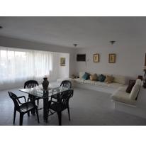 Foto de casa en venta en  , progreso, acapulco de juárez, guerrero, 2333311 No. 01