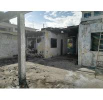 Foto de terreno habitacional en venta en  , progreso, acapulco de juárez, guerrero, 2347230 No. 01