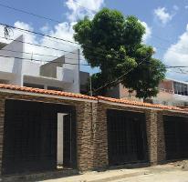 Foto de casa en venta en  , progreso, acapulco de juárez, guerrero, 2378170 No. 01