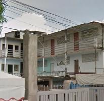 Foto de edificio en venta en  , progreso, acapulco de juárez, guerrero, 2401866 No. 01