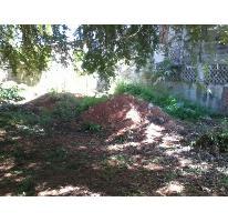 Foto de terreno habitacional en venta en  , progreso, acapulco de juárez, guerrero, 2583196 No. 01