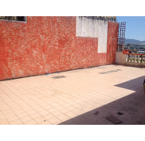 Foto de casa en venta en  , progreso, acapulco de juárez, guerrero, 2589688 No. 01