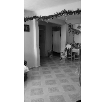 Foto de casa en venta en  , progreso, acapulco de juárez, guerrero, 2593977 No. 03