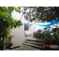 Foto de casa en venta en  , progreso, acapulco de juárez, guerrero, 2611489 No. 01