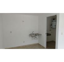 Foto de departamento en venta en  , progreso, acapulco de juárez, guerrero, 2618887 No. 01