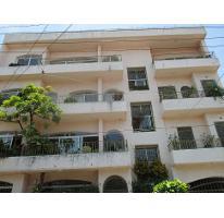 Foto de casa en venta en  , progreso, acapulco de juárez, guerrero, 2623871 No. 01