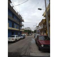 Foto de casa en venta en  , progreso, acapulco de juárez, guerrero, 2625794 No. 01