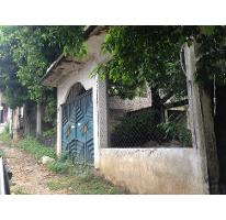 Foto de terreno comercial en venta en  , progreso, acapulco de juárez, guerrero, 2628497 No. 01