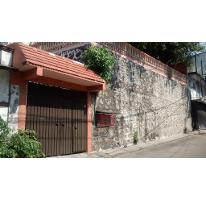 Foto de casa en venta en  , progreso, acapulco de juárez, guerrero, 2632910 No. 01
