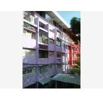 Foto de departamento en venta en  , progreso, acapulco de juárez, guerrero, 2656364 No. 01