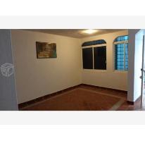 Foto de casa en venta en  , progreso, acapulco de juárez, guerrero, 2663153 No. 01