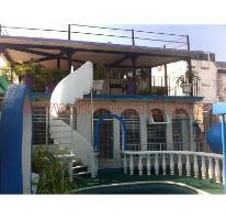 Foto de casa en venta en  , progreso, acapulco de juárez, guerrero, 2670442 No. 01