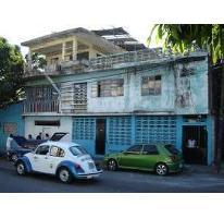 Foto de casa en venta en  , progreso, acapulco de juárez, guerrero, 2731250 No. 01