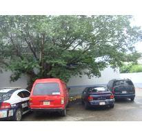 Foto de terreno habitacional en venta en  , progreso, acapulco de juárez, guerrero, 2741736 No. 01